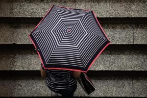 Καιρός: 28η Οκτωβρίου με βροχές! Αναλυτική πρόγνωση