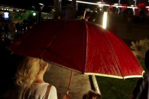 Καιρός: Βροχερή 28η Οκτωβρίου! Έκτακτο δελτίο επιδείνωσης