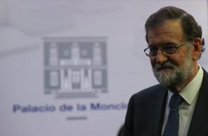 Καταλονία – Δημοψήφισμα: Ραχόι εκτός τόπου! «Δεν έγινε δημοψήφισμα»!