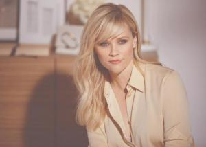 Reese Witherspoon: Αποκάλυψε την σεξουαλική επίθεση που δέχτηκε στα 16 της χρόνια
