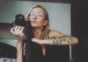 Ρούλα Ρέβη: Η αισθησιακή πόζα στα social media! [pic]