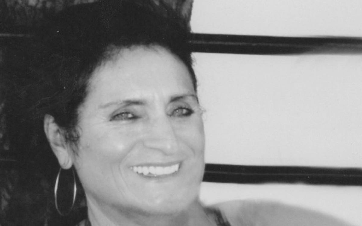 Ρόδος: Ξυπνούν οι μνήμες από την άγρια δολοφονία της Άντζελας Ιεροβασίλη – Στο εδώλιο ξανά ο μητροκτόνος   Newsit.gr