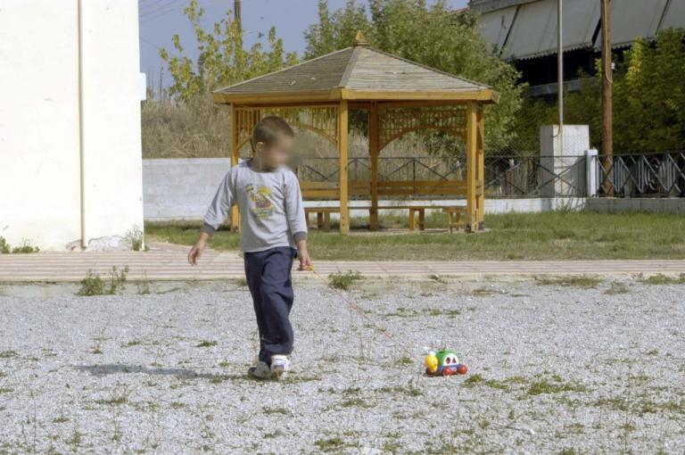 Διεθνής βράβευση του Δήμου Βόλου για την προσπάθεια κοινωνικής ένταξης των παιδιών Ρομά | Newsit.gr