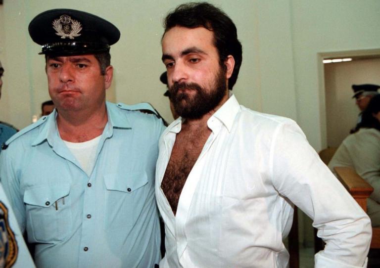 Θεόφιλος Σεχίδης: Αποφυλακίζεται και επιστρέφει στη Θάσο ο Έλληνας «Χάνιμπαλ Λέκτερ»