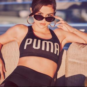 Selena Gomez: Η βρεφική φωτογραφία στην αγκαλιά της μαμάς της, που μοιάζουν σαν δυο σταγόνες νερό!