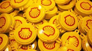 Η Shell παίρνει στα χέρια της 30.000 σταθμούς φόρτισης αυτοκινήτων στην Ευρώπη