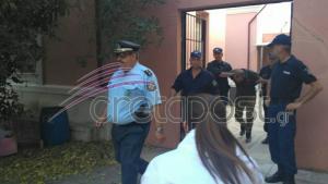 Κρήτη: Προφυλακίστηκε ο Βούλγαρος δράστης για τη δολοφονία Καλαντζάκη