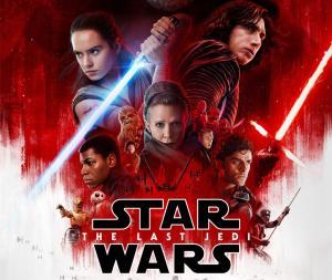Δεν μπορώ να περιμένω! Το πρώτο trailer του νέου Star Wars είναι εδώ [vid]