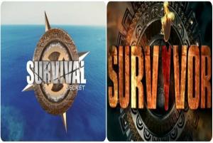 Το Survival Secret κέρδισε το Survivor!