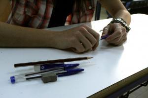Μετεγγραφές φοιτητών: Πότε αρχίζουν οι αιτήσεις – Όλες οι λεπτομέρειες