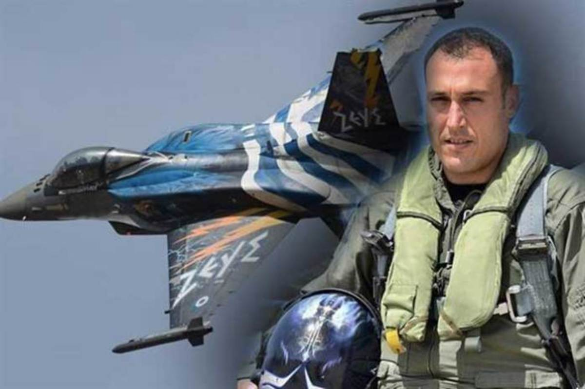 Λουκάς Θεοχαρόπουλος