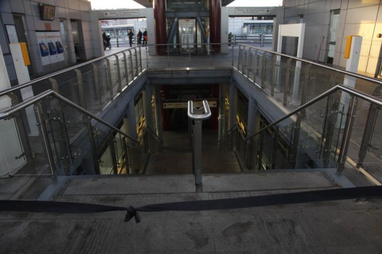 Κώστας Καραμανλής: «Φιάσκο το ηλεκτρονικό εισιτήριο»! | Newsit.gr