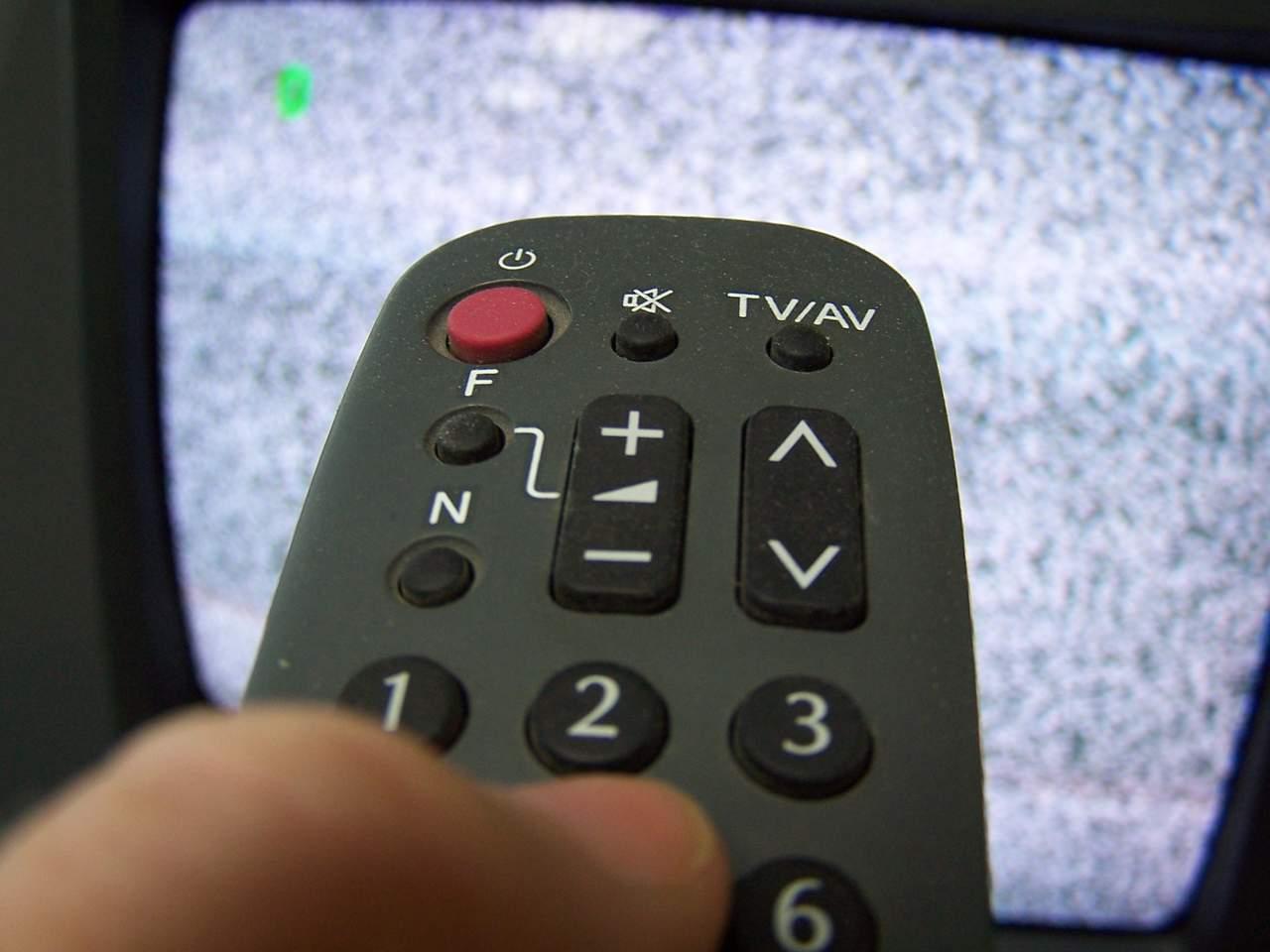 Προειδοποίηση ΕΣΡ για ανάκληση αδειών σε τηλεοπτικούς σταθμούς | Newsit.gr