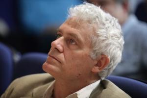 Τσιρώνης: Να γίνει νόμιμη και η φαρμακευτική χρήση της ηρωίνης