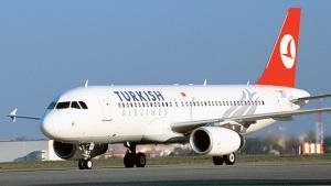Θρίλερ σε πτήση! Αναγκαστική προσγείωση τουρκικού αεροσκάφους – Πληροφορίες για εκρηκτικό μηχανισμό