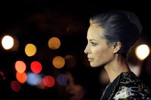 Κρίστι Τέρλινγκτον: Μην τρελαίνεστε! Η σεξουαλική παρενόχληση ήταν πάντα κανόνας στην βιομηχανία της μόδας