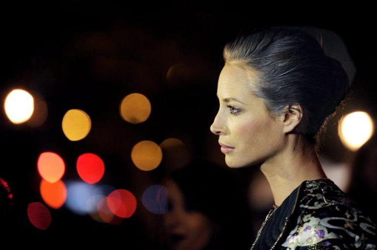 Κρίστι Τέρλινγκτον: Μην τρελαίνεστε! Η σεξουαλική παρενόχληση ήταν πάντα κανόνας στην βιομηχανία της μόδας | Newsit.gr
