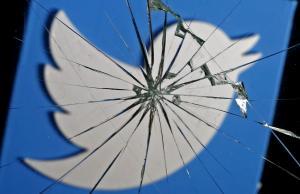 Twitter: «Μαύρο» σε Russia Today και Sputnik!