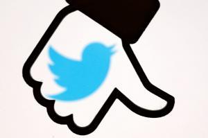 Twitter: Ετμοιάζει αντίποινα η Ρωσία για το «μαύρο»!