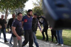 Αλεξανδρούπολη: Ο νεαρός τζιχαντιστής έκανε απόπειρα αυτοκτονίας – Τα φρικιαστικά βίντεο στο κινητό του