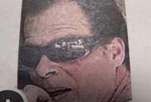 Γιώργος Τζούτης: Συγγενής του έπαθε ανακοπή όταν πήγε να αναγνωρίσει το πτώμα!