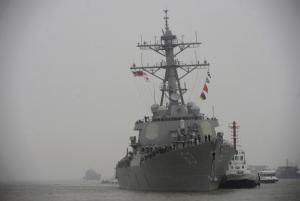 Συναγερμός για τους πυραύλους του Κιμ – Ασκήσεις ΗΠΑ – Ιαπωνίας – Ν. Κορέας