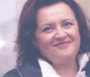 Καστοριά: Βρέθηκε ζωντανή η Βαϊα Οικονόμου – Η καθηγήτρια έλυσε το μυστήριο της εξαφάνισης στους αστυνομικούς!