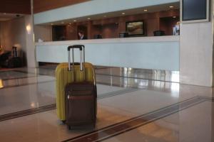 Θεσσαλονίκη: Το «σουβενίρ» από την Ολλανδία τον έστειλε στο κρατητήριο