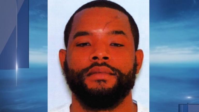 Βαλτιμόρη: Αυτός είναι ο 37χρονος που σκότωσε 3 και τραυμάτισε άλλους 2 – Γνωστή η εγκληματική του δράση | Newsit.gr
