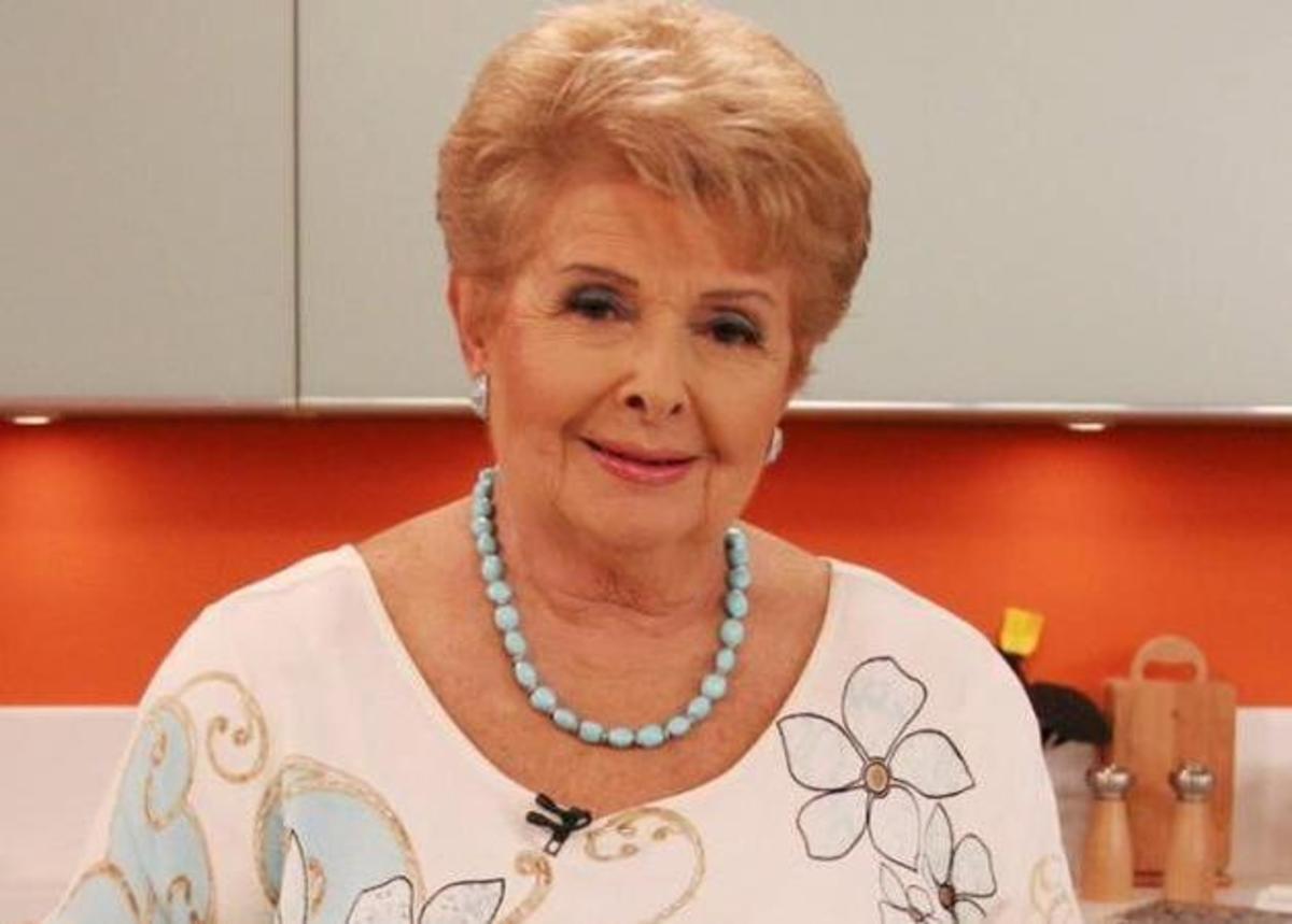 Ξέσπασε η Βέφα Αλεξιάδου: «Δεν θέλω να με λυπούνται» | Newsit.gr