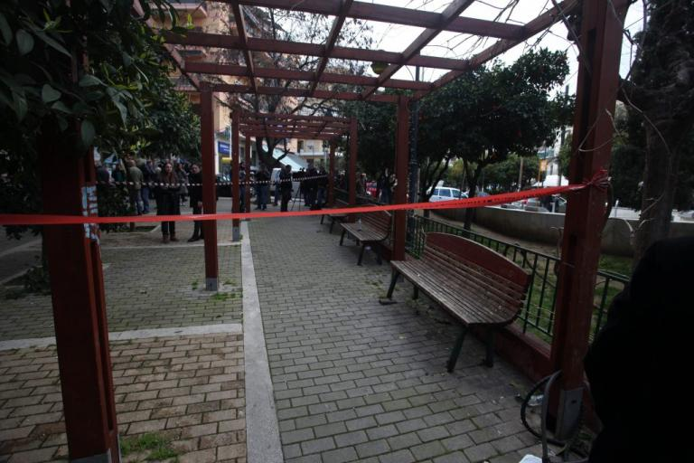 Βύρωνας: Μείωση ποινής για τον θείο του βρέφους που έπεσε από τον 4ο όροφο πολυκατοικίας | Newsit.gr