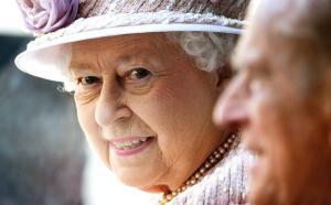 Η Λευκή Χήρα σχεδίαζε τη δολοφονία της Βασίλισσας Ελισάβετ  – Αυτό ήταν το σχέδιό της