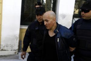 Βλαστός: Τελείωσα με την παρανομία – Βαριές ποινές για το «συνδικάτο του εγκλήματος»