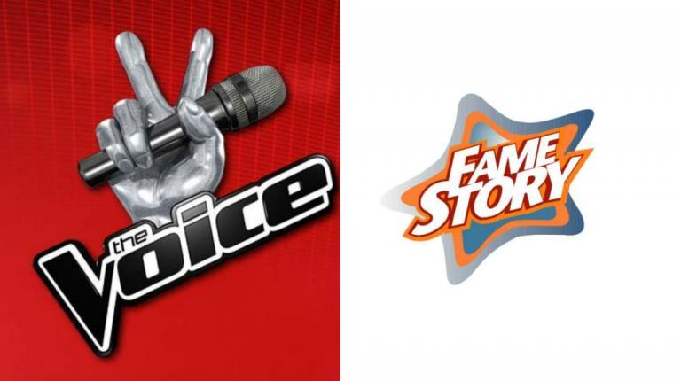 The Voice: Γύρισαν και οι τέσσερις καρέκλες για την πρώην παίκτρια του Fame Story! | Newsit.gr