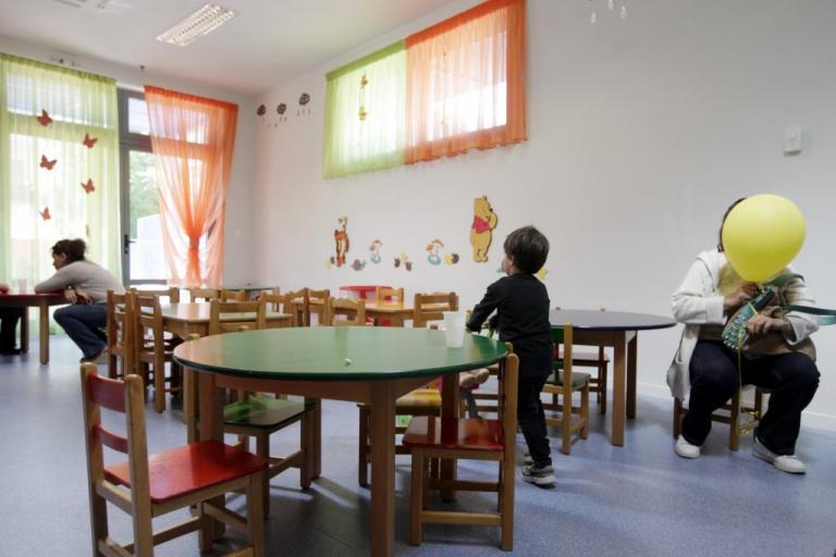 Άγιος Διονύσιος Αρεοπαγίτης: Ποιες υπηρεσίες δεν θα λειτουργήσουν λόγω της γιορτής του | Newsit.gr