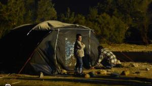 Κατά της απόφασης Ειρηνοδικείου Χίου το υπ. Μετανάστευσης: Θα έχουν σοβαρά προβλήματα οι πρόσφυγες στην ΒΙΑΛ
