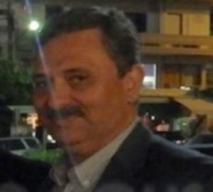 Χανιά: Πέθανε ο επιχειρηματίας Μανώλης Χιωτάκης – Οι τελευταίες δραματικές στιγμές στο κυνήγι με φίλους του [pics]