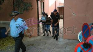 Δολοφονία γιατρού: Προφυλακιστέα η χήρα μαζί με τον Βούλγαρο σύντροφό της