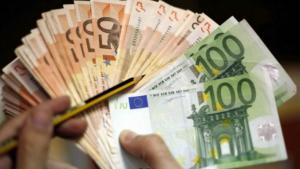 «Χάλασα 400.000 ευρώ μέσα σε έναν χρόνο! Ήταν μια πραγματικότητα που…»
