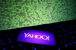 Yahoo: 3 δισ. λογαριασμοί διέρρευσαν το 2013!