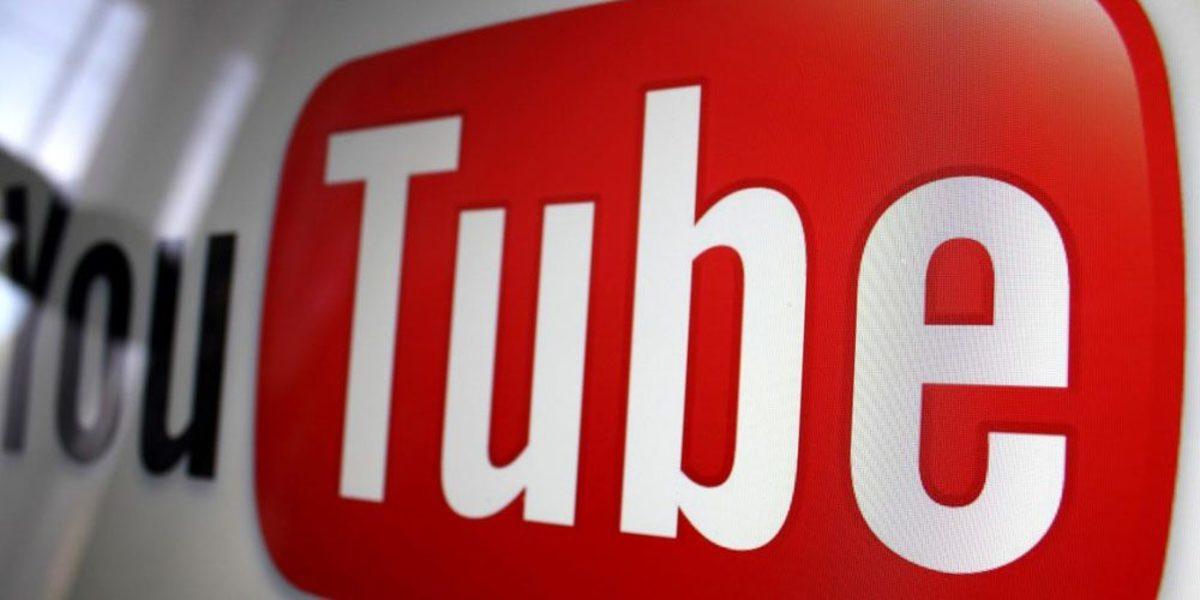 Αποτέλεσμα εικόνας για youtube