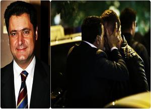 Μιχάλης Ζαφειρόπουλος: Ραντεβού θανάτου κι εν ψυχρώ δολοφονία! [vid, pics]