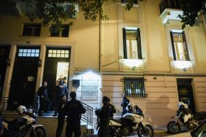 Δολοφονία Ζαφειρόπουλου – Παυλόπουλος: Αφατη οδύνη για την στυγερή δολοφονία