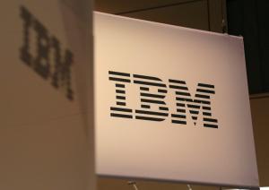 Η IBM δημιούργησε τον πρώτο κβαντικό επεξεργαστή με 50 κβαντικά «μπιτ»