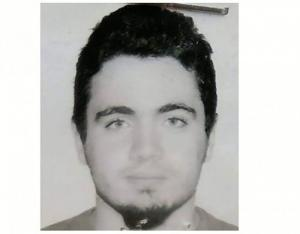 Κάλυμνος: Λύνεται το μεγάλο μυστήριο της δολοφονίας του φοιτητή – Ο Νίκος Χατζηπαύλου και τα στοιχεία κλειδιά [pics, vids]