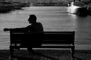 Κοινωνικό Μέρισμα – Ανατροπή για τους άνεργους – Πως θα υπολογιστεί το εισόδημα
