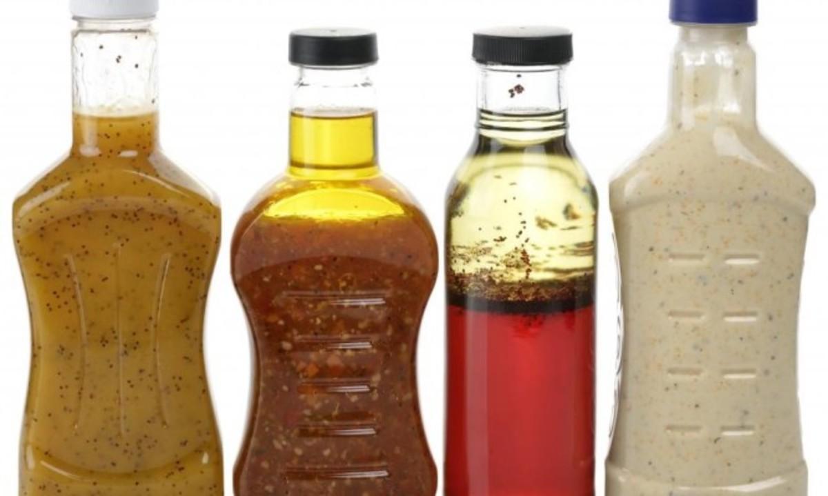 """Οι διατροφολόγοι λένε ότι αυτές οι 4 υγιεινές τροφές είναι """"πεταμένα λεφτά"""" [vid]   Newsit.gr"""