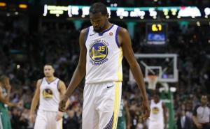 NBA: Σαρωτικοί Γουόριορς! Ισοπέδωσαν τους Μπουλς [vid]