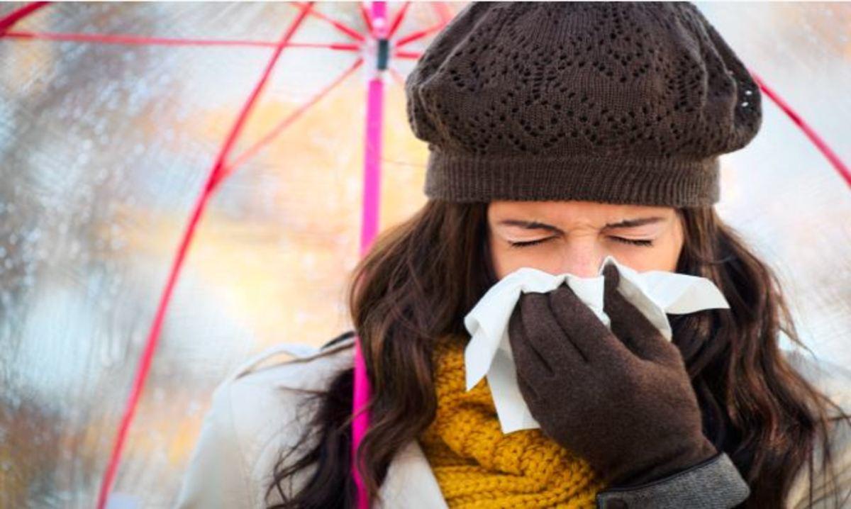 Παραρρινοκολπίτιδα: Πότε το κρυολόγημα εξελίσσεται σε μικροβιακή φλεγμονή – Συμπτώματα, επιπλοκές, θεραπεία | Newsit.gr