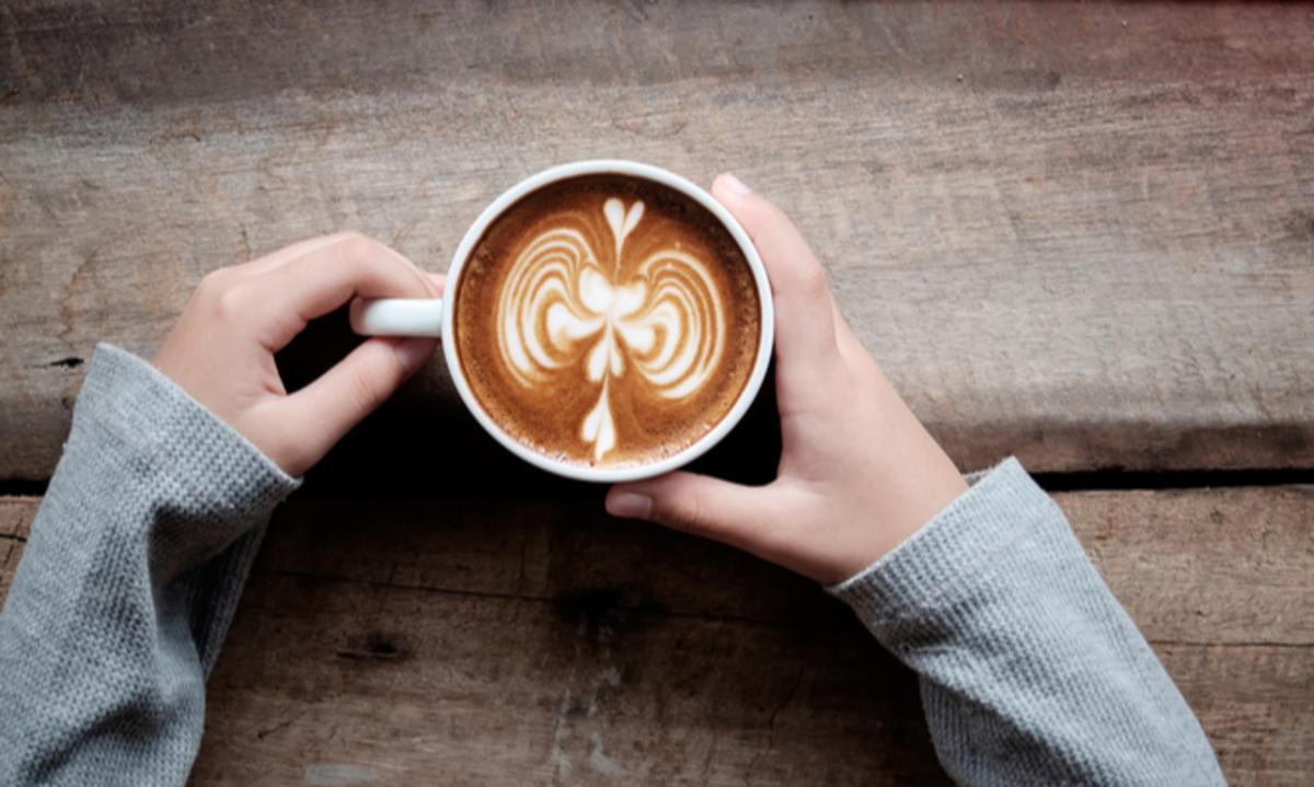 Με πόσους καφέδες την ημέρα μειώνετε τον κίνδυνο καρδιακού επεισοδίου   Newsit.gr
